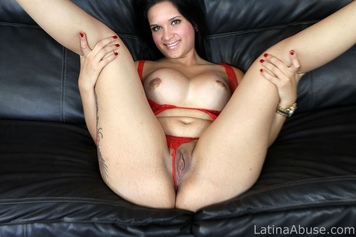Elena cuban latina abuse porn video opinion you
