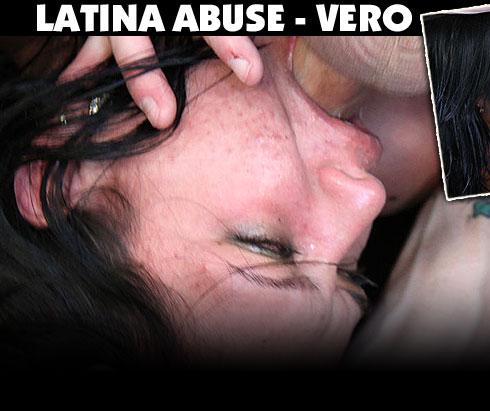 Elena cuban latina abuse porn video knows